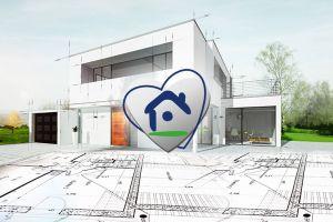 Maisons d'en France 01 : constructeur de maisons individuelles dans l'Ain (01)