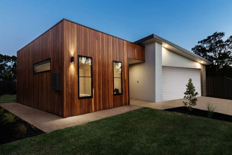 Maisons d'en france 01 : construction de votre maison individuelle d'après notre catalogue de maisons personnalisables